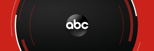 ABC TV shows for the 2020-21 season