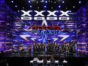 America's Got Talent TV show on NBC: canceled or renewed for season 16?