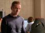 Billions TV show on Showtime: season 5 ratings
