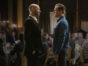 Billions TV show on Showtime: canceled or renewed for season 6?