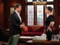 Bold and the Beautiful TV show on CBS: season 32 ratings (canceled or renewed?)
