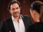 The Bold and the Beautiful TV show on CBS: season 35 (2020-21) and season 36 (2021-22) renewal
