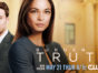 Burden of Truth TV show on The CW: season 3 ratings