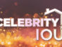 Celebrity IOU TV show on HGTV: (canceled or renewed?)