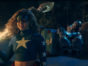 DC's Stargirl TV show on DC Universer and The CW: canceled or renewed for season 2?