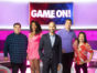 Game On! TV show on CBS: canceled or renewed?