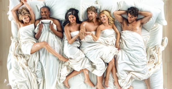 Happy Endings TV Show on ABC: canceled or renewed?