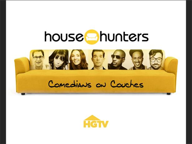 House Hunters TV Show on HGTV: canceled or renewed?