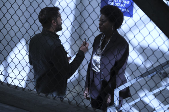 How to Get Away with Murder TV Show: canceled or renewed?