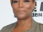 Queen Latifah joins The Equalizer TV show on CBS: (canceled or renewed?)