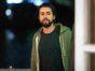 Ramy TV show on Hulu: season 1 (canceled or renewed?)