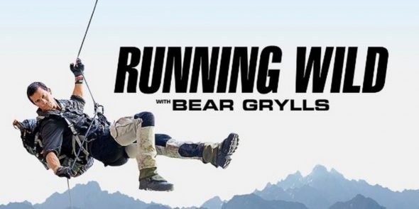 Running Wild with Bear Grylls TV show on NBC: (canceled or renewed?)