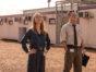 Stateless TV Show on Netflix: canceled or renewed?