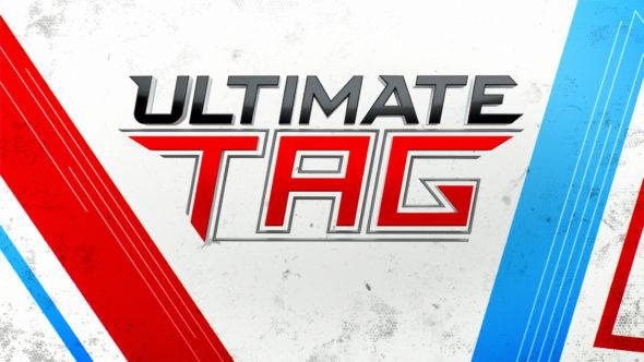 Ultimate Tag TV show on FOX: season 1 ratings