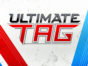 Ultimate Tag TV show on FOX: season 1 ratings