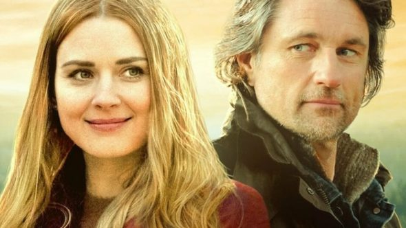 Virgin River TV show on Netflix: (canceled or renewed?)
