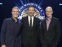 Who Wants to be a Millionaire TV show on ABC: season 2 renewal