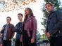 13 Reasons Why TV show on Netflix: season 4 (not renewed for season 5)