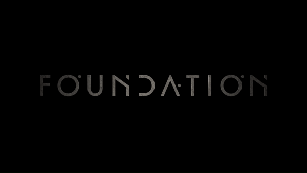 Foundation TV Show on Apple TV+: canceled or renewed?