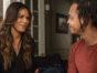 Greenleaf TV show on OWN: ending, no season 6