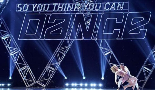 So You Think You Can Dance TV Show on FOX: canceled or renewed?