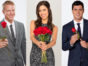 The Bachelor: The Greatest Seasons - Ever TV show on ABC: season 1 ratings