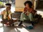 Betty TV show on HBO: season 2 renewal