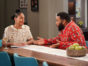 Black-ish TV show on ABC: season 7