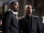 Bulletproof TV show on The CW: canceled or renewed for season 3?