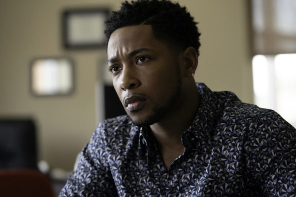 The Chi TV show on Showtime: canceled or renewed for season 4?