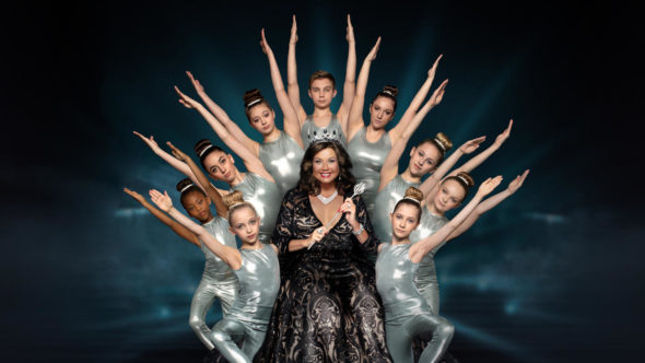 Dance Moms TV show on Lifetime: (canceled or renewed?)
