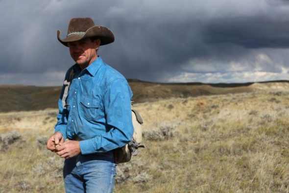 Dino Hunters TV Show on Discovery: canceled or renewed?