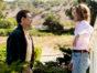 Dirty John TV show on USA Network: canceled or renewed for season 3?