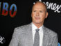 Dopesick TV show on Hulu: canceled or renewed?