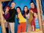 Even Stevens TV Show on Disney Channel: canceled or renewed?