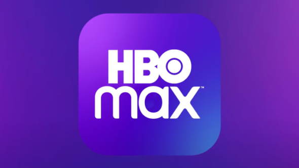 HBO Max TV Shows: canceled or renewed?