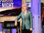 Hollywood Game Night TV Show on NBC: canceled or renewed?