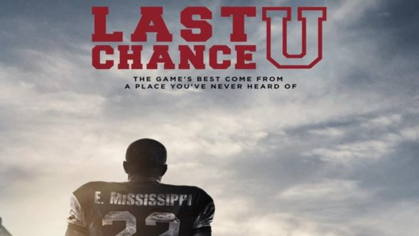 Last Chance U TV Show on Netflix: canceled or renewed?