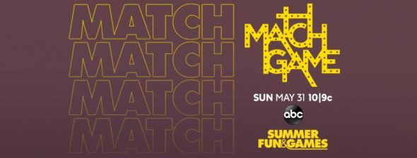 Match Game TV show on ABC: season 5 ratings
