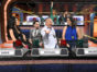 Match Game TV show on ABC: canceled or renewed for season 6?