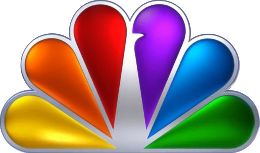Nbc Announces Tv Series For 2020 21 Schedule Canceled Renewed Tv Shows Tv Series Finale