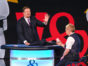 Penn & Teller: Fool Us TV show on The CW: canceled or renewed for season 8?