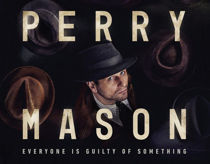 Perry Mason TV show on HBO: canceled or renewed?