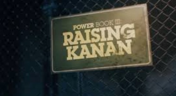 Power Book III: Raising Kanan TV Show on Starz: canceled or renewed?
