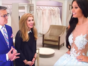 Say Yes to the Dress TV show on TLC: season 15 (canceled or renewed?)