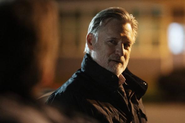 The Sinner TV show on USA Network: season 4 renewal