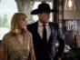 Yellowstone TV show on Paramount Network: season 3 ratings