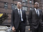 Godfather of Harlem TV Show on EPIX: canceled or renewed?