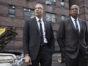 Godfather of Harlem TV Show on EPIX: canceled or renewed?