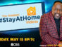 The Greatest #AtHome Videos TV show on CBS: season 1 ratings